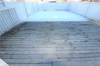 Photo 29: 3631 27A Avenue SE in Calgary: Dover Semi Detached for sale : MLS®# C4220827