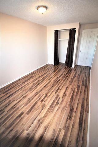 Photo 19: 3631 27A Avenue SE in Calgary: Dover Semi Detached for sale : MLS®# C4220827
