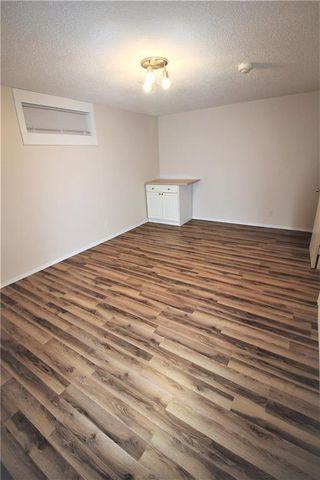 Photo 25: 3631 27A Avenue SE in Calgary: Dover Semi Detached for sale : MLS®# C4220827