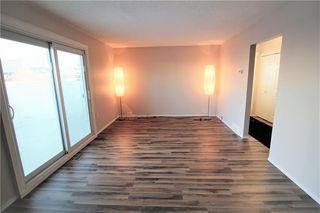 Photo 13: 3631 27A Avenue SE in Calgary: Dover Semi Detached for sale : MLS®# C4220827