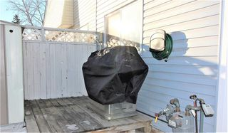 Photo 30: 3631 27A Avenue SE in Calgary: Dover Semi Detached for sale : MLS®# C4220827