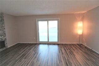 Photo 12: 3631 27A Avenue SE in Calgary: Dover Semi Detached for sale : MLS®# C4220827