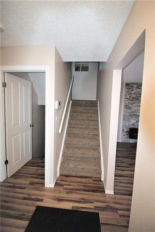 Photo 3: 3631 27A Avenue SE in Calgary: Dover Semi Detached for sale : MLS®# C4220827