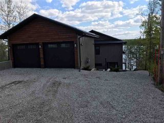 Photo 28: 27 2413 TWP RD 522 Road: Rural Parkland County House for sale : MLS®# E4139388