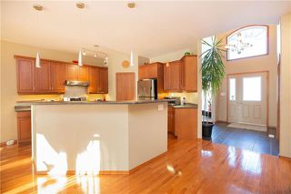 Photo 9: 28 Gardenton Avenue in Winnipeg: North Meadows Residential for sale (4L)  : MLS®# 1832088