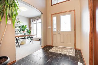 Photo 2: 28 Gardenton Avenue in Winnipeg: North Meadows Residential for sale (4L)  : MLS®# 1832088