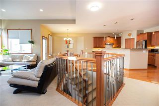 Photo 17: 28 Gardenton Avenue in Winnipeg: North Meadows Residential for sale (4L)  : MLS®# 1832088