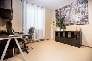 Photo 15: 28 Gardenton Avenue in Winnipeg: North Meadows Residential for sale (4L)  : MLS®# 1832088