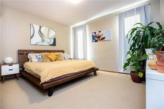 Photo 13: 28 Gardenton Avenue in Winnipeg: North Meadows Residential for sale (4L)  : MLS®# 1832088