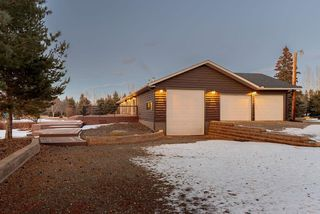 Photo 5: 376007 118 Street E: Rural Foothills County Detached for sale : MLS®# C4221884