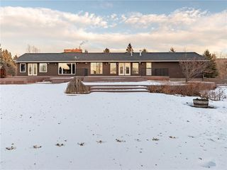 Photo 3: 376007 118 Street E: Rural Foothills County Detached for sale : MLS®# C4221884