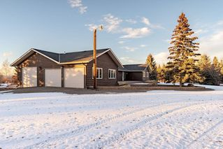 Photo 4: 376007 118 Street E: Rural Foothills County Detached for sale : MLS®# C4221884