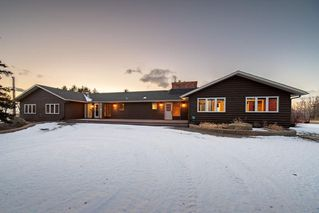 Photo 30: 376007 118 Street E: Rural Foothills County Detached for sale : MLS®# C4221884