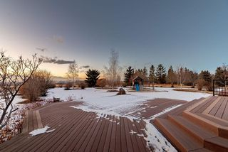 Photo 25: 376007 118 Street E: Rural Foothills County Detached for sale : MLS®# C4221884