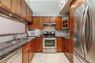 Photo 4: 1005 7108 EDMONDS Street in Burnaby: Edmonds BE Condo for sale (Burnaby East)  : MLS®# R2333792