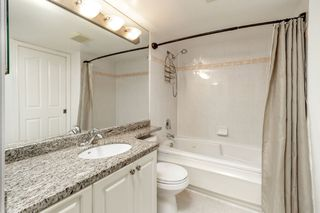 Photo 16: 1005 7108 EDMONDS Street in Burnaby: Edmonds BE Condo for sale (Burnaby East)  : MLS®# R2333792