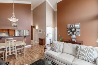 Photo 10: 1005 7108 EDMONDS Street in Burnaby: Edmonds BE Condo for sale (Burnaby East)  : MLS®# R2333792