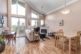 Photo 7: 1005 7108 EDMONDS Street in Burnaby: Edmonds BE Condo for sale (Burnaby East)  : MLS®# R2333792