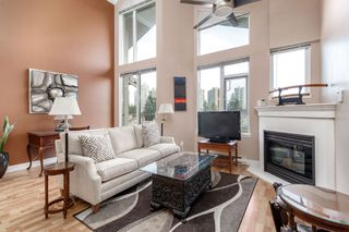 Photo 8: 1005 7108 EDMONDS Street in Burnaby: Edmonds BE Condo for sale (Burnaby East)  : MLS®# R2333792