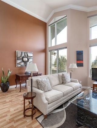 Photo 9: 1005 7108 EDMONDS Street in Burnaby: Edmonds BE Condo for sale (Burnaby East)  : MLS®# R2333792