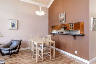 Photo 6: 1005 7108 EDMONDS Street in Burnaby: Edmonds BE Condo for sale (Burnaby East)  : MLS®# R2333792