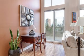 Photo 11: 1005 7108 EDMONDS Street in Burnaby: Edmonds BE Condo for sale (Burnaby East)  : MLS®# R2333792