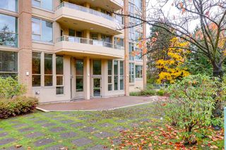 Photo 20: 1005 7108 EDMONDS Street in Burnaby: Edmonds BE Condo for sale (Burnaby East)  : MLS®# R2333792