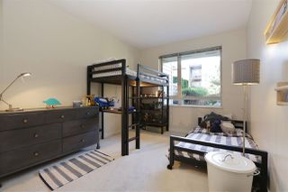 "Photo 11: G09 139 W 22ND Street in North Vancouver: Central Lonsdale Condo for sale in ""ANDERSON WALK"" : MLS®# R2334018"