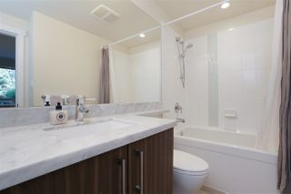"Photo 13: G09 139 W 22ND Street in North Vancouver: Central Lonsdale Condo for sale in ""ANDERSON WALK"" : MLS®# R2334018"