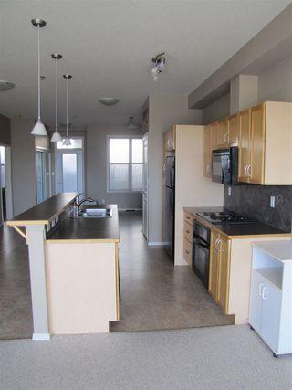 Photo 5: 345 4827 104a Street in Edmonton: Zone 15 Condo for sale : MLS®# E4143726