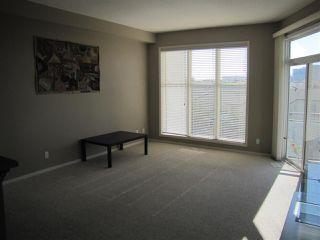 Photo 9: 345 4827 104a Street in Edmonton: Zone 15 Condo for sale : MLS®# E4143726