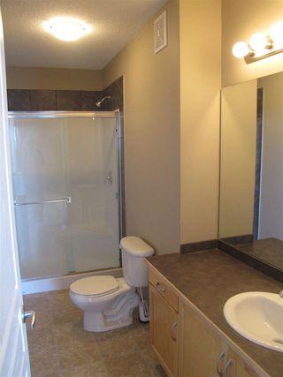 Photo 6: 345 4827 104a Street in Edmonton: Zone 15 Condo for sale : MLS®# E4143726