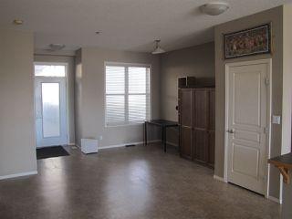 Photo 10: 345 4827 104a Street in Edmonton: Zone 15 Condo for sale : MLS®# E4143726