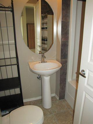 Photo 8: 345 4827 104a Street in Edmonton: Zone 15 Condo for sale : MLS®# E4143726