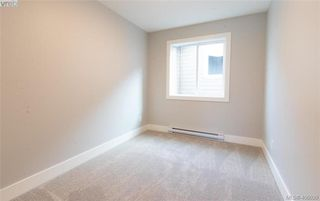 Photo 15: 925 Peace Keeping Crescent in VICTORIA: La Walfred Single Family Detached for sale (Langford)  : MLS®# 406039
