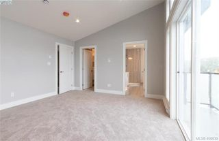 Photo 30: 925 Peace Keeping Crescent in VICTORIA: La Walfred Single Family Detached for sale (Langford)  : MLS®# 406039