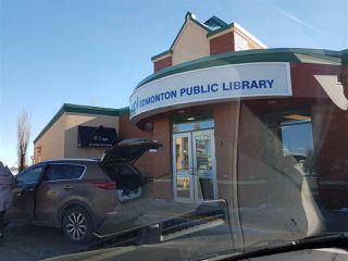 Photo 23: 116 FALCONER Court in Edmonton: Zone 14 Townhouse for sale : MLS®# E4146103