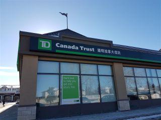 Photo 25: 116 FALCONER Court in Edmonton: Zone 14 Townhouse for sale : MLS®# E4146103