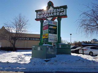 Photo 30: 116 FALCONER Court in Edmonton: Zone 14 Townhouse for sale : MLS®# E4146103