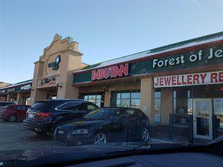 Photo 22: 116 FALCONER Court in Edmonton: Zone 14 Townhouse for sale : MLS®# E4146103