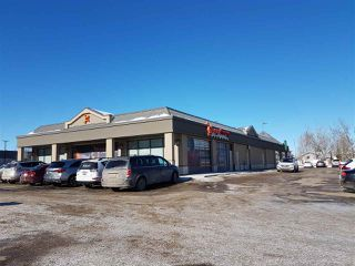 Photo 21: 116 FALCONER Court in Edmonton: Zone 14 Townhouse for sale : MLS®# E4146103