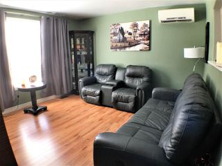 Photo 17: 50 Twelfth Street in Trenton: 107-Trenton,Westville,Pictou Residential for sale (Northern Region)  : MLS®# 201904083