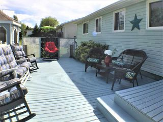 Photo 6: 50 Twelfth Street in Trenton: 107-Trenton,Westville,Pictou Residential for sale (Northern Region)  : MLS®# 201904083