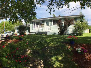 Photo 2: 50 Twelfth Street in Trenton: 107-Trenton,Westville,Pictou Residential for sale (Northern Region)  : MLS®# 201904083