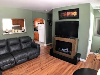 Photo 19: 50 Twelfth Street in Trenton: 107-Trenton,Westville,Pictou Residential for sale (Northern Region)  : MLS®# 201904083