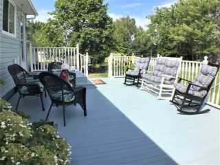 Photo 7: 50 Twelfth Street in Trenton: 107-Trenton,Westville,Pictou Residential for sale (Northern Region)  : MLS®# 201904083