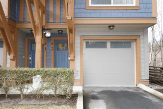 """Photo 17: 43 40653 TANTALUS Road in Squamish: Tantalus Townhouse for sale in """"TANTALUS CROSSING"""" : MLS®# R2348794"""