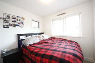 """Photo 12: 43 40653 TANTALUS Road in Squamish: Tantalus Townhouse for sale in """"TANTALUS CROSSING"""" : MLS®# R2348794"""