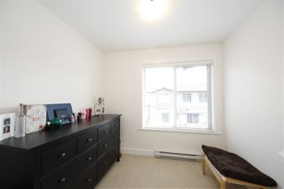 """Photo 11: 43 40653 TANTALUS Road in Squamish: Tantalus Townhouse for sale in """"TANTALUS CROSSING"""" : MLS®# R2348794"""