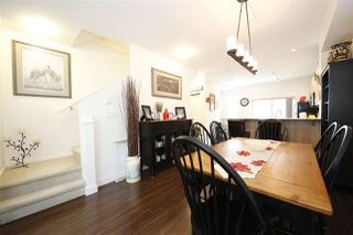 """Photo 5: 43 40653 TANTALUS Road in Squamish: Tantalus Townhouse for sale in """"TANTALUS CROSSING"""" : MLS®# R2348794"""
